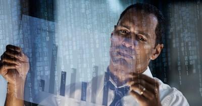 Le Big Data pousse les petites entreprises PME à adopter la réflexion rapide