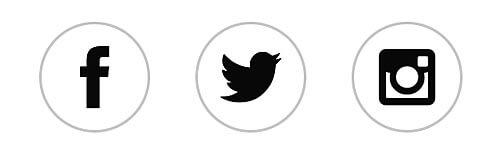 Partagez sur les réseaux sociaux