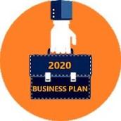 Créer un Business Plan avant 2020