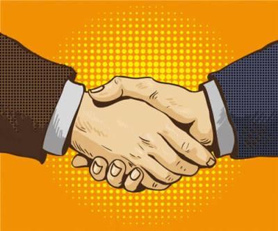 Sécurité e-commerce pour renforcer la relation client