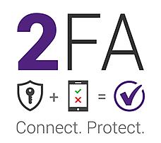 Protocoles de sécurité web