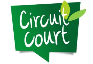la vente de produits biologiques en ligne - privilégier les circuits courts