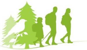 Tourisme durable et écotourisme