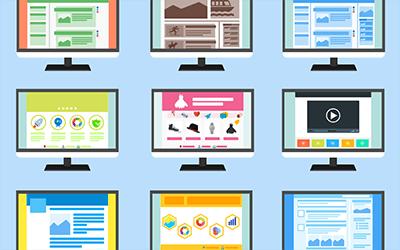 Les différents types de site e-commerce