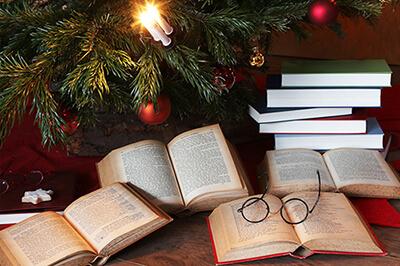 Classement des cadeaux de Noël pour adultes