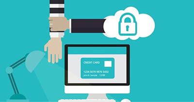 Garantir la sécurité de votre site e-commerce
