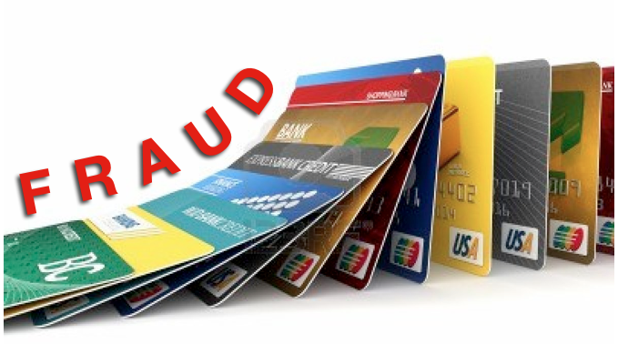 Make Fake Credit Card Online