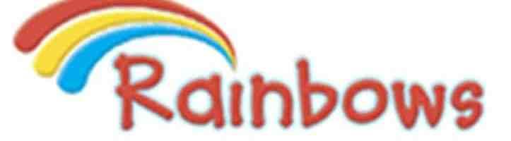 abc_rainbows_logo