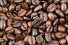 abc_coffeebeans