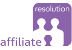 Resolution Affiliate