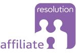 Resolution Affiliate