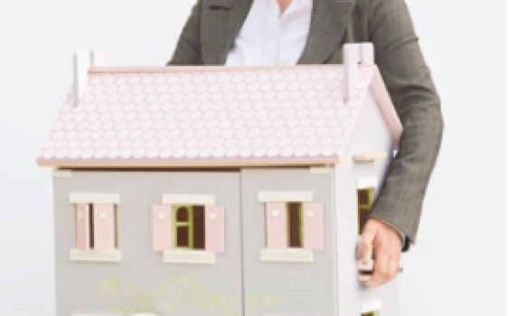 MORTGAGE OPTIONS EXPLAINED