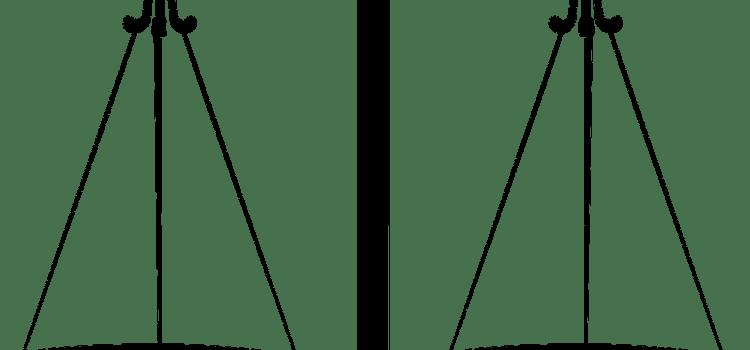 FINANCIAL MEDIATION: WHAT IS FAIR?
