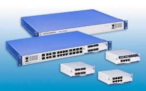 GREYHOUND-Switches_Webpic_KV_INIT_HIR_1014_EMEA_450x280px.jpg