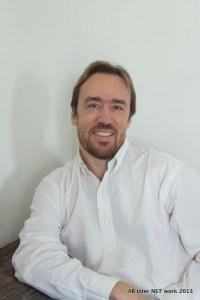 Alain Bruant