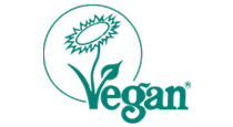 label-vegan.png