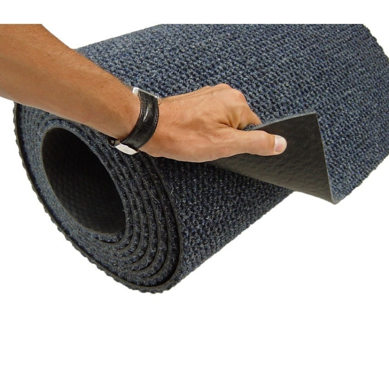 tapis d entree absorbant pour fosses 113 master trax