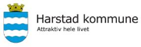 Hardstad