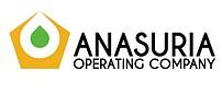 anasura