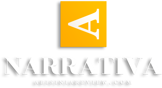Abisinia-Narrativa