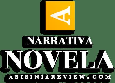 Abisinia Review - Narrativa: Novela