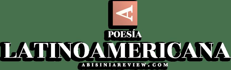 Abisinia Poesía Latinoamericana