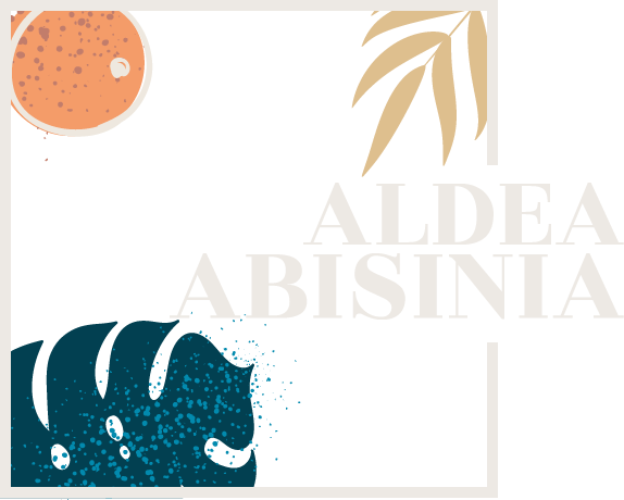 Abisinia-Review--BG-Decoration-Librerias-Aldea-Abisinia-Título