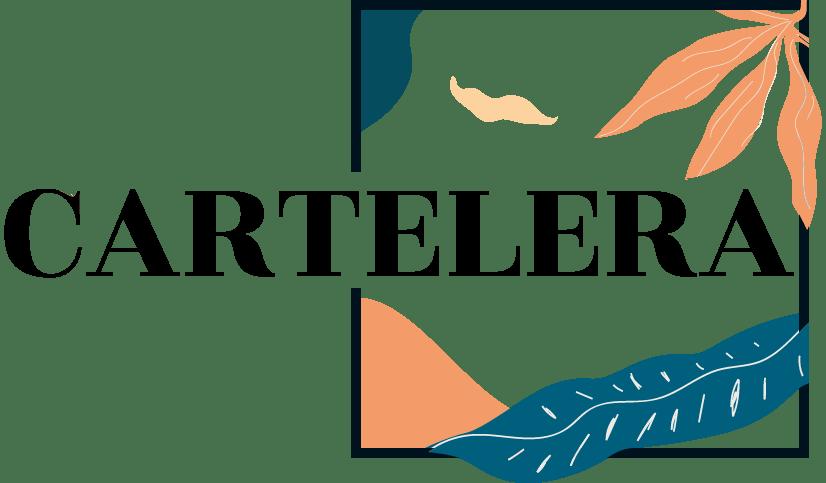 Abisinia-Review--Título-Cartelera-Dercha