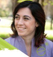 Estella Marino