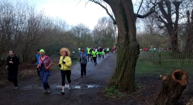 parkrunners01