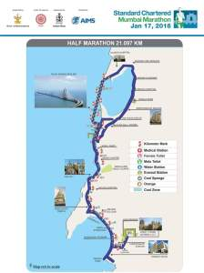 scmm2016-half-marathon-route-map