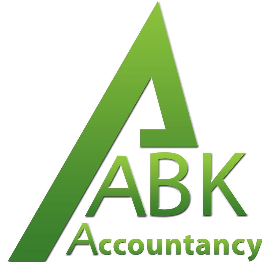 ABK Accountancy logo