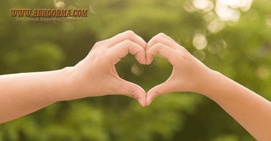 5 manfaat kurma untuk kesburan pria dan wanita- kurma meningkatkan libido seksual