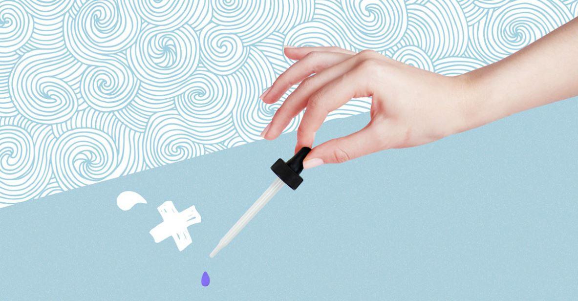 psilocybin microdosing