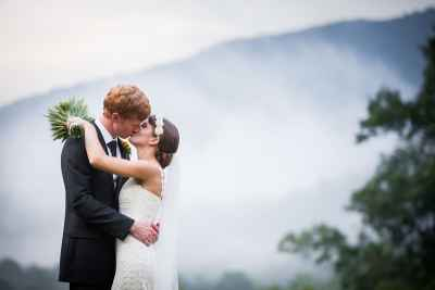 ablaze-wedding-photos-006