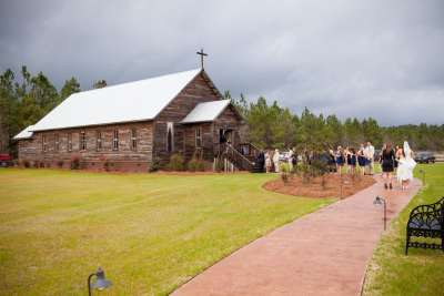 ablaze-wedding-photos-023