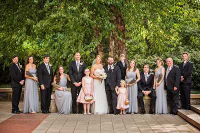 ablaze-wedding-photos-033
