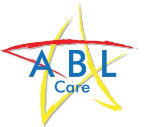 ABL Care Health Services