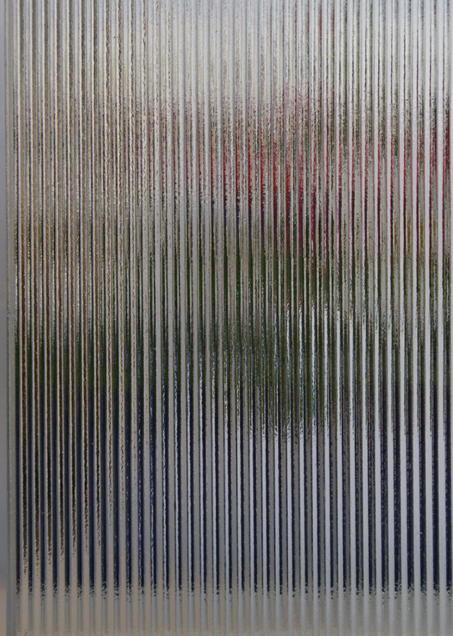 Able Glass Complete Glass Window Amp Screen Service