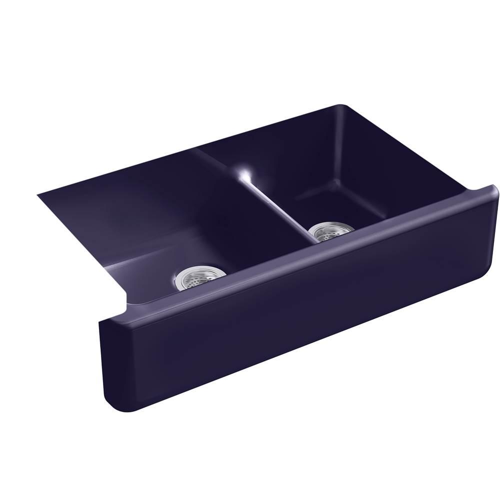 kohler kitchen sinks kitchen sinks
