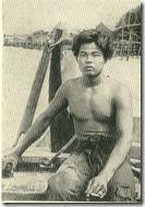 рыбак с тайланда.1