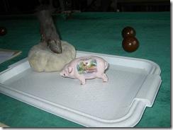 свин-свинёнок. 004