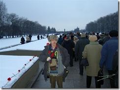 блокада 2009. 27 января 022-1