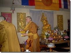 буддийский новый год  в храме в горелово. 056
