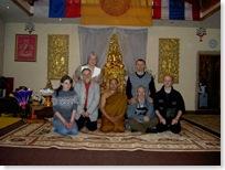 буддийский новый год  в храме в горелово. 077