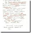 янис. письмо о россии -2 . 1-2