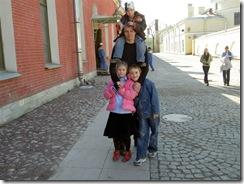 дети готтлиба. 013