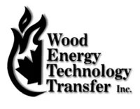 WETT-Logo