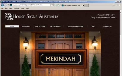 house-signs-australia-screenshot