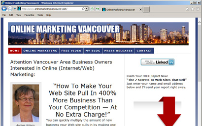 online-marketing-vancouver-screenshot